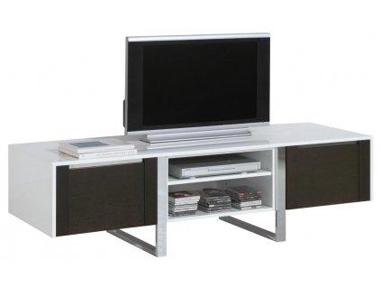 RTV stolek ART-VISION 9009