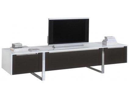 RTV stolek ART-VISION 9010