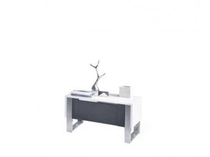 Noční stolek ART-VISION 9024
