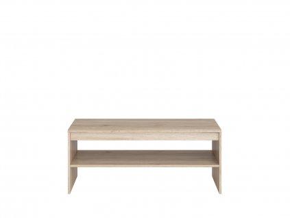 Konferenční stolek LAW/110 ELPASSO