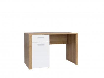 Psací stůl BALDER BIU/120