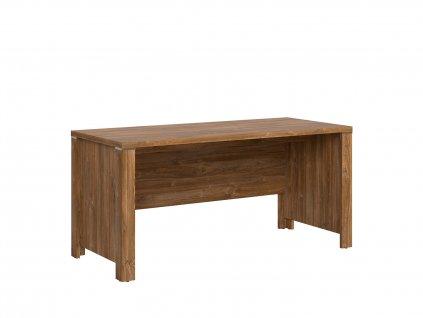 Psací stůl GENT BIU/160 - 2 barvy