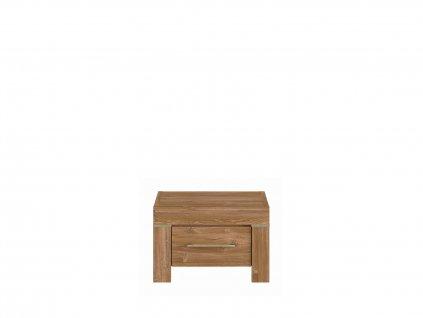 Noční stolek GENT KOM1S