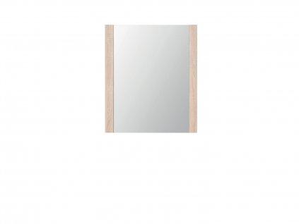 Zrcadlo GO LUS/9/7