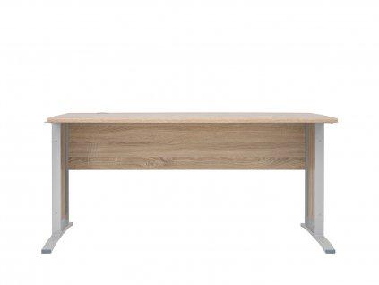 Psací stůl BRW-OFFICE BIU/72/150