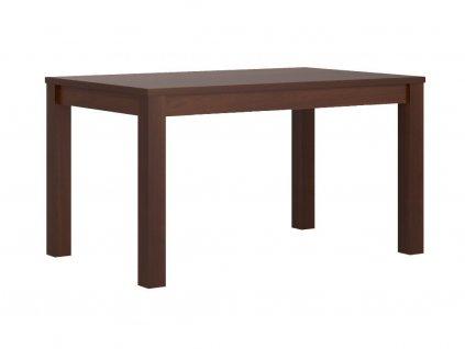 Rozkládací jídelní stůl IMPERIAL typ 75