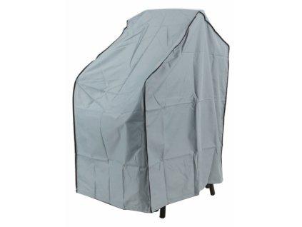 Ochranná plachta pro židle