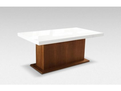 rozkladaci jedalensky stol