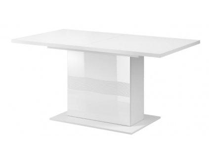 alabaster jedálenský stôl AB 10
