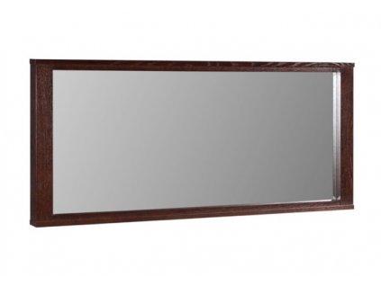 Zrcadlo REMI 160x66