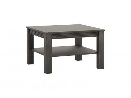 Konferenční stolek SEVILLA typ 70