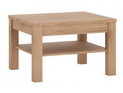 Konferenční stolek SUMMER typ 71
