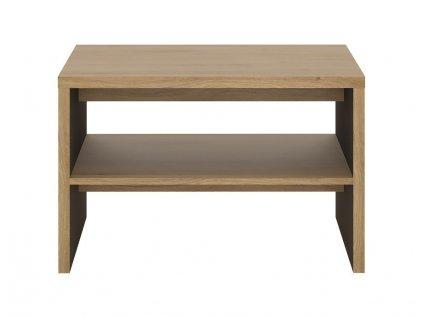 Konferenční stolek SHETLAND typ 71