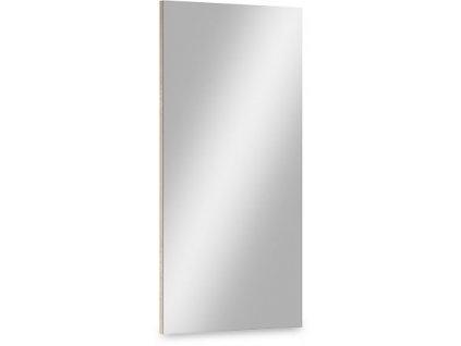 zrcadlo1