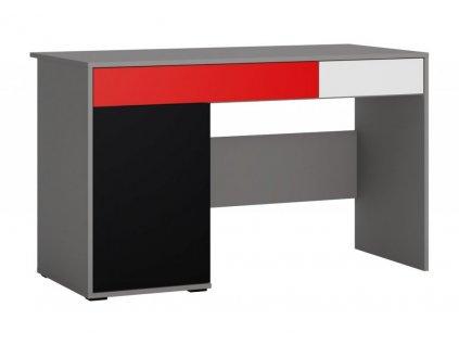 Psací stůl LASER LASB01