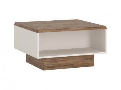 Konferenční stolek TOLEDO TOLT01