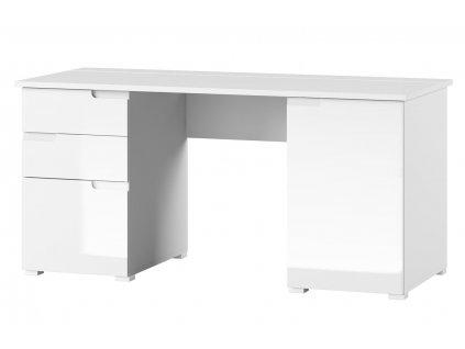 Psací stůl SELENE 15