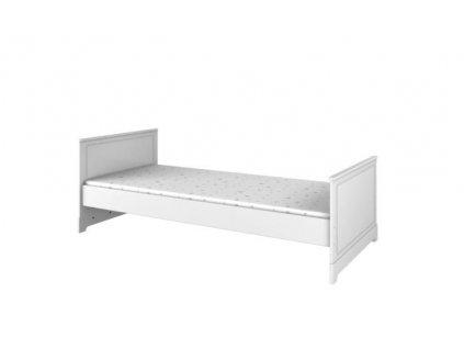 Marylou postel