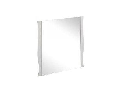 Zrcadlo 80cm ELIZABETH 841