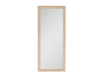 zrcadlo kaspian dub sonoma