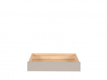 Zásuvka pod postel NAMEK SZU