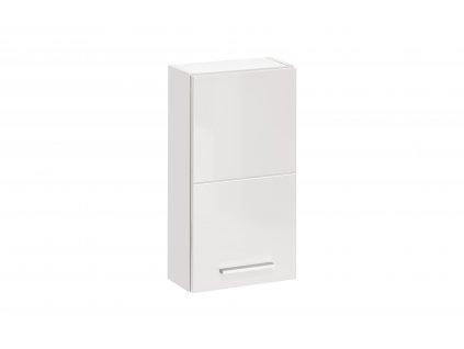 TWIST WHITE 830
