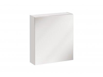 TWIST WHITE 840