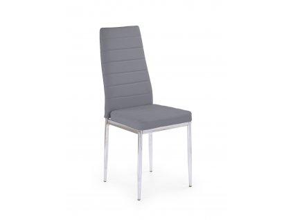 Jídelní židle K-70 C