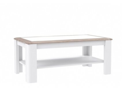 Konferenční stolek CANNE CQNT12