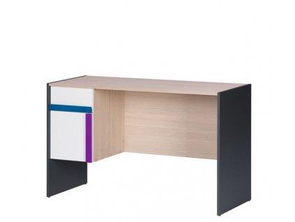 Psací stůl IKAR 40