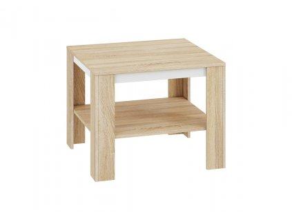 Konferenční stolek AVO 18