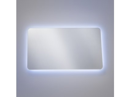 LED NAT1