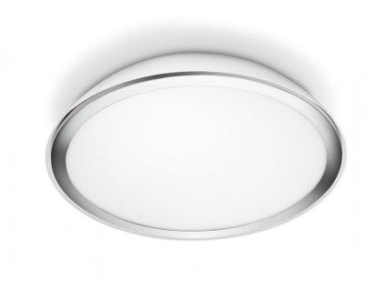 Philips, Cool SVÍTIDLO STROPNÍ LED 3x3W, 32063/31/16