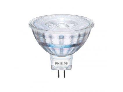 Philips, LEDClassic spotLV ND 5-35W 827 MR16 36D, 8718696551103
