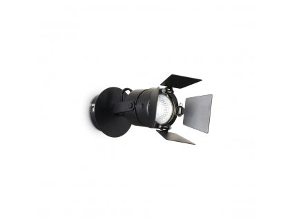 Ideal Lux, CIAK AP1, 95653