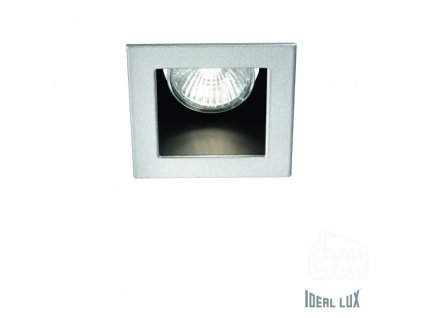 Ideal Lux, FUNKY FI1 NICKEL, 83209