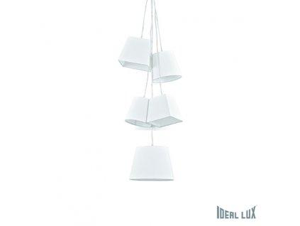 Ideal Lux, HATS SP6 MODERN, 110639