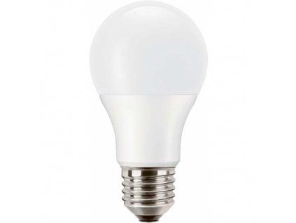 Philips PILA LED BULB 40W E27 827 A60 FR ND **, 8727900964035
