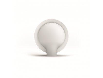 Philips, HUE stolní lampa, stmívatelné, 40969/30/P7