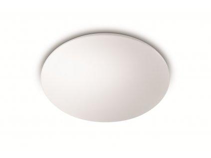Philips, Parasail LED stropní svítidlo 34345/31/P0
