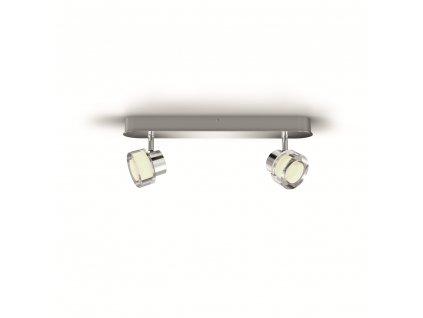 Philips, Resort LED koupelnové nástěnné svítidlo 34173/11/P0