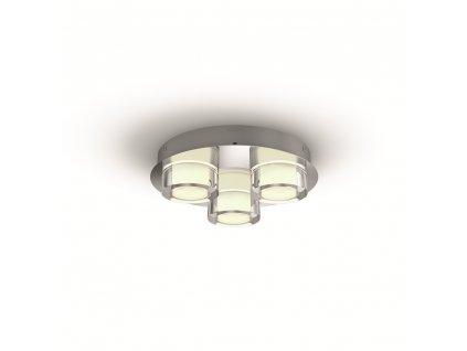 Philips, Resort LED koupelnové stropní svítidlo 34172/11/P0