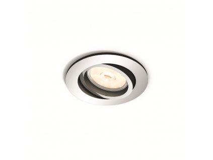 Philips, Donegal Bodové podhledové svítidlo 50391/11/PN