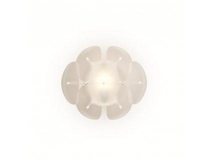 Philips, Roseval Nástěnné svítidlo 40965/60/PN