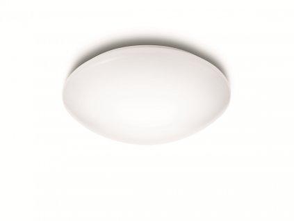 Philips, Suede LED stropní svítidlo 31801/31/EO