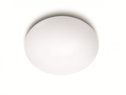 Philips, Suede LED stropní svítidlo 31802/31/EO