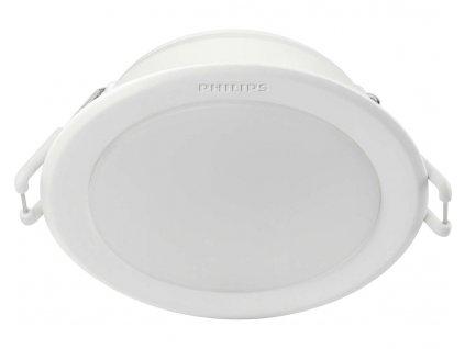 Philips, Meson LED bodové zápustné svítidlo 59203/31/P1