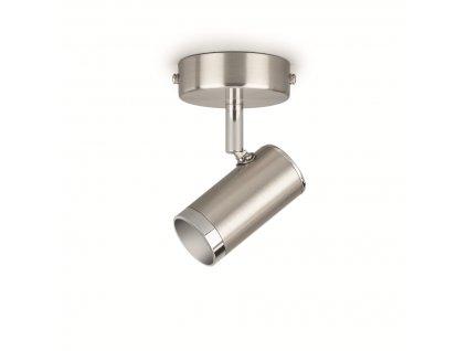 Philips, Espimas LED bodové svítidlo 50135/11/P1
