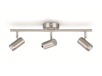 Philips, Espimas LED bodové svítidlo 50137/11/P1