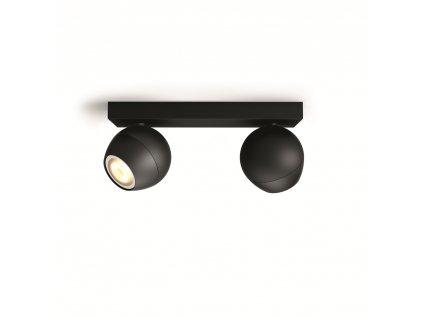 Philips, HUE Bodové svítidlo stmívatelné 50472/30/P7
